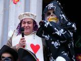 Carnaval 2008. Colegio Santa Mª Magdalena 74