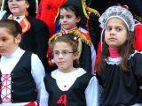 Carnaval 2008. Colegio Santa Mª Magdalena 7