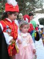 Carnaval 2008. Pasacalles 105