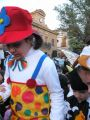 Carnaval 2008. Pasacalles 109