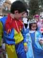 Carnaval 2008. Pasacalles 111