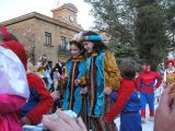 Carnaval 2008. Pasacalles 116