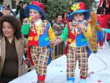 Carnaval 2008. Pasacalles 117