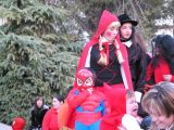 Carnaval 2008. Pasacalles 120