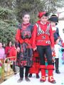 Carnaval 2008. Pasacalles 129