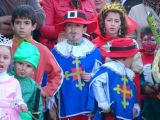 Carnaval 2008. Pasacalles 28