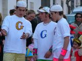 Carnaval 2008. Pasacalles 34