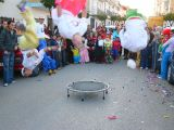 Carnaval 2008. Pasacalles 39