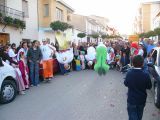 Carnaval 2008. Pasacalles 43