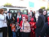 Carnaval 2008. Pasacalles 47
