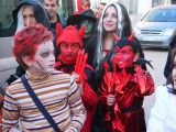 Carnaval 2008. Pasacalles 49