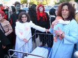 Carnaval 2008. Pasacalles 50