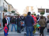 Carnaval 2008. Pasacalles 62