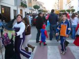 Carnaval 2008. Pasacalles 63