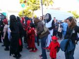 Carnaval 2008. Pasacalles 65