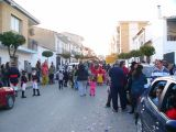 Carnaval 2008. Pasacalles 67