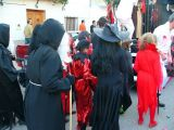 Carnaval 2008. Pasacalles 69