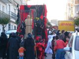 Carnaval 2008. Pasacalles 70