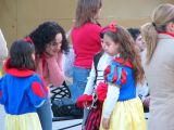 Carnaval 2008. Pasacalles 79