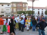 Carnaval 2008. Pasacalles 80