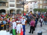 Carnaval 2008. Pasacalles 82