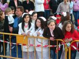 Carnaval 2008. Pasacalles 84