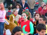 Carnaval 2008. Pasacalles 87