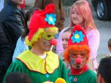 Carnaval 2008. Pasacalles 89