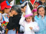 Carnaval 2008. Pasacalles 98