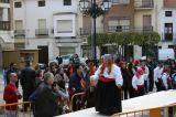 Carnaval 2008. Plaza de la Cosntitución. Dia 5 10