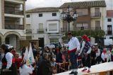 Carnaval 2008. Plaza de la Cosntitución. Dia 5 11
