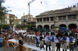 Carnaval 2008. Plaza de la Cosntitución. Dia 5 13
