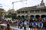 Carnaval 2008. Plaza de la Cosntitución. Dia 5 14