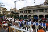 Carnaval 2008. Plaza de la Cosntitución. Dia 5 15