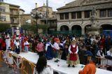Carnaval 2008. Plaza de la Cosntitución. Dia 5 16