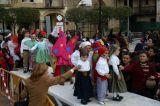 Carnaval 2008. Plaza de la Cosntitución. Dia 5 17