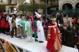 Carnaval 2008. Plaza de la Cosntitución. Dia 5 18