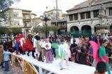 Carnaval 2008. Plaza de la Cosntitución. Dia 5 19