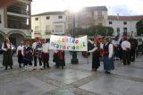 Carnaval 2008. Plaza de la Cosntitución. Dia 5 1