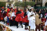 Carnaval 2008. Plaza de la Cosntitución. Dia 5 21