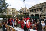 Carnaval 2008. Plaza de la Cosntitución. Dia 5 23