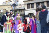 Carnaval 2008. Plaza de la Cosntitución. Dia 5 29