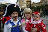 Carnaval 2008. Plaza de la Cosntitución. Dia 5 37