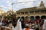 Carnaval 2008. Plaza de la Cosntitución. Dia 5 38