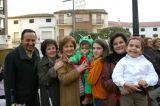 Carnaval 2008. Plaza de la Cosntitución. Dia 5 39