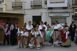 Carnaval 2008. Plaza de la Cosntitución. Dia 5 4