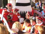 Carnaval 2009. Cabalgata y Pasarela 100