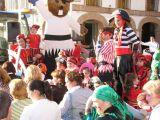 Carnaval 2009. Cabalgata y Pasarela 101