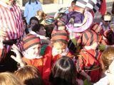 Carnaval 2009. Cabalgata y Pasarela 102