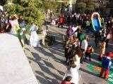 Carnaval 2009. Cabalgata y Pasarela 106